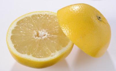 グレープフルーツ(ミラクル免疫力)