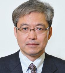 デンタルIQ 花田信弘さん
