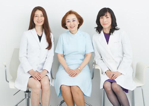 myage_010_086-素敵女医対談1