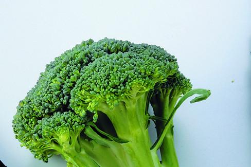 第3章 ミラクル免疫力をつけて、老けない食べ方/アブラナ科の野菜に多い「フィトケミカル」