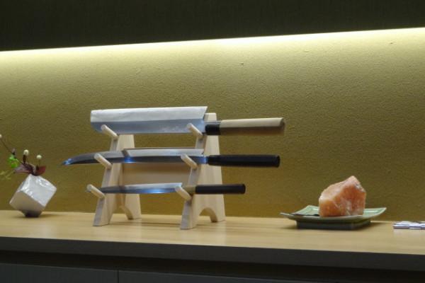 金沢へ行ったら「鮨処 あさの川」でお寿司を食べて!