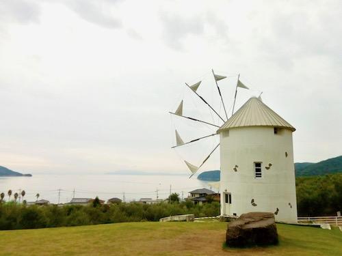 小豆島1-1