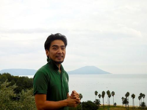 小豆島1-5