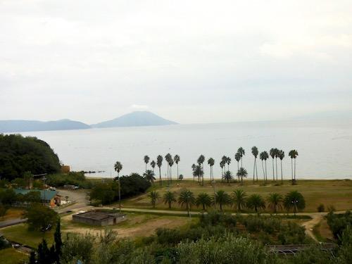 小豆島1-8