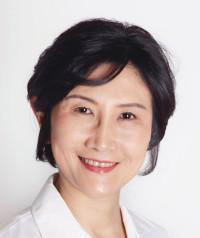 53歳 女性泌尿器科  LUNA骨盤底トータルサポートクリニック