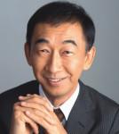 デンタルIQ 辻村 傑先生