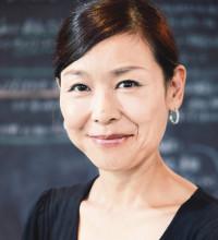 日本かっさ協会・東洋医学ライフクリエイティブ協会会長。2014年、東洋医学を柱にした生活全般のプロデュースを行う「気流LABO」をオープン。 http://www.kiryu-bws.jp/labo/