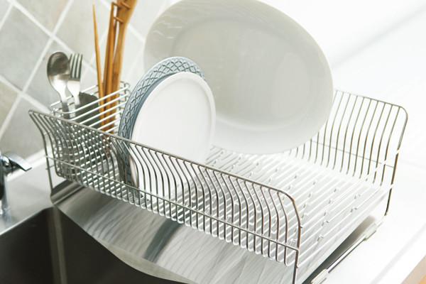 美しくてストレスのないキッチン道具 「hanauta(ハナウタ)」、限定販売中です!