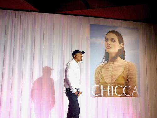 CICCA2