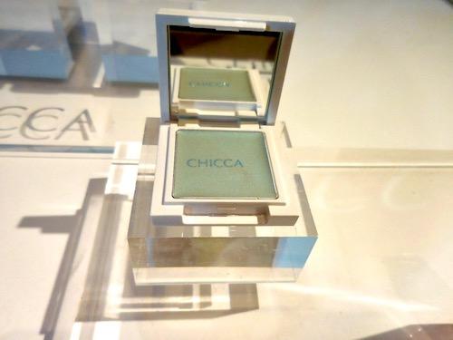 CHICCA6