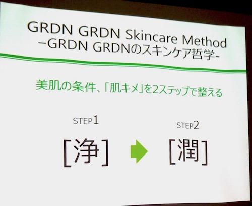 GRDN5