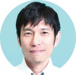 hanauta シラスノリユキさん