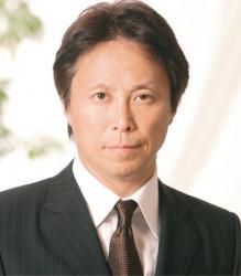 キラーストレス 小林弘幸先生