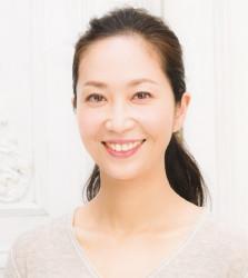 キラーストレス 椎名由紀さん