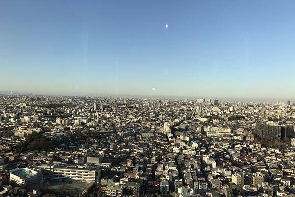 三谷幸喜さんと市川猿之助さんの舞台を観に金沢から三軒茶屋へ