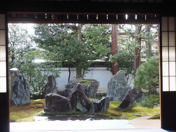 吉田_冬の京都1_4