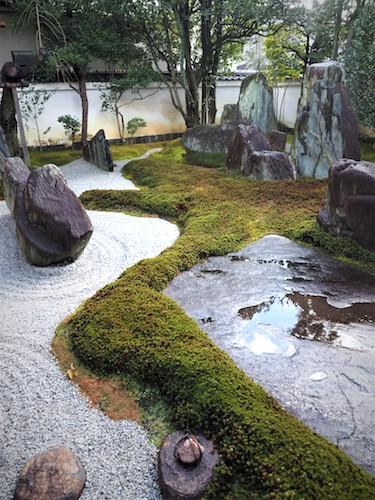 吉田_冬の京都1_1