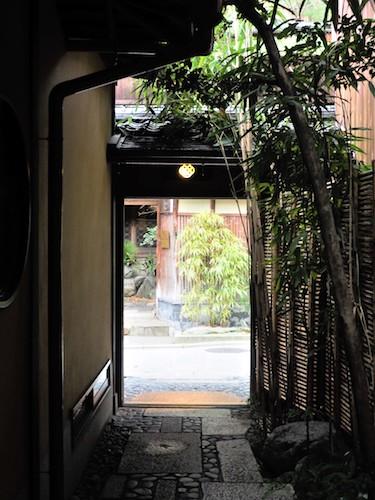吉田_冬の京都2_2
