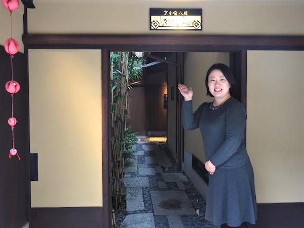 吉田_冬の京都2_1
