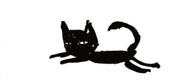 MyAge_010_061-黒猫イラスト2