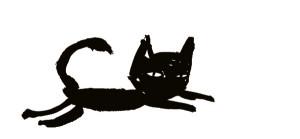 myage_010_058-根本治療HRT黒猫イラスト