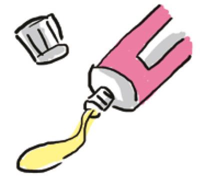 パッチ同様の長所に加え、量の調節がしやすいのは塗り薬だけのメリット。現在はエストロゲン剤のみ。塗ったあと、乾くまで待つのが面倒くさいなどという声もあり