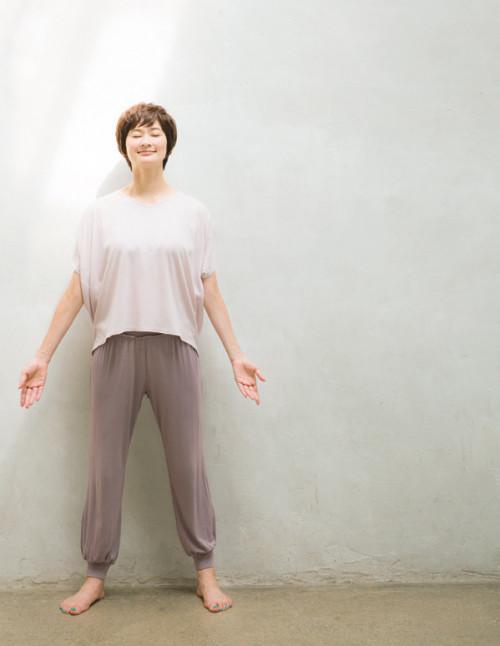 キラーストレス マインドフルネス効果