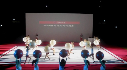 クラランス1