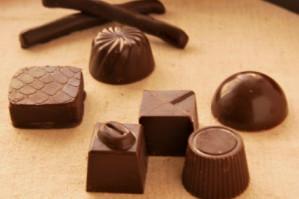 「バレンタイン=告白」は昭和の遺物!? 注目はスーパーフード入りチョコレート