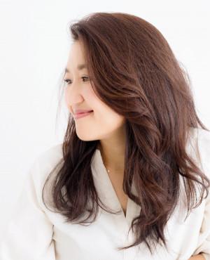 「20代と大人の髪では傷みやすさが全然違う。だから少々贅沢なヘアケアも必要なんです」