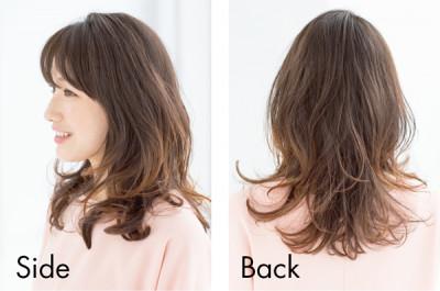 MyAge_011_023-03_木下 彩さんside back