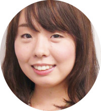ドクターフィル コスメティクス PR工藤彩香