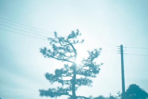 MyAge_011_143-01_Web用
