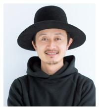 必ず〝女性らしい〞と褒められる、植田高史さんのカットが評判。 東京都港区南青山5-4-3 南青山イズミビル2F  ☎03-6419-3567 http://www.s-tokyo.net/
