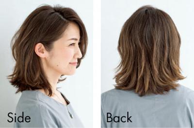 MyAge_011_017-03_桜井美礼さんside back