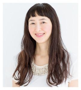 小村順子さんは女性の髪悩みを知りつくした敏腕スタイリスト。 東京都渋谷区神宮前5-2-14 ゲートスクエアビル2F  ☎03-3400-8585 http://acqua.co.jp/omotesando