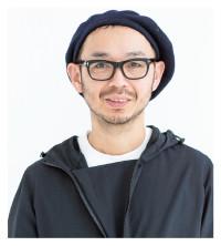 ファッションモデルからも指名を受ける高橋孝久さんは、抜け感スタイルが得意。 東京都港区西麻布4-14-12 1F  ☎03-5467-0760  http://www.beautrium.com/