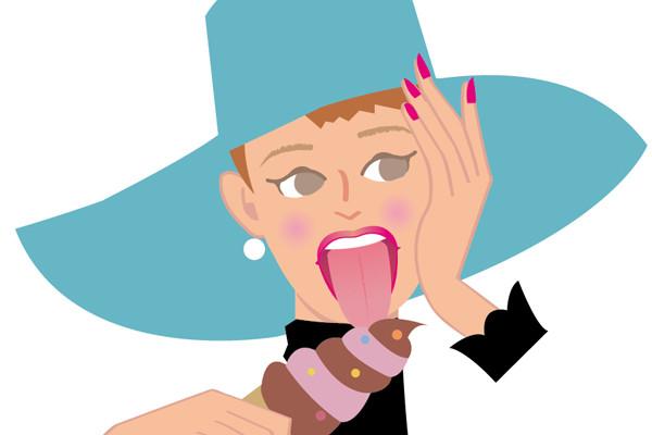 正しい「舌ポジション」を知って舌ヂカラをUPする生活を!①「舌ポジション」とは?