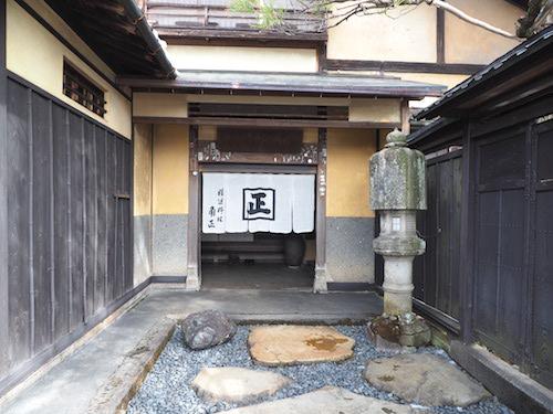 吉田_高山11