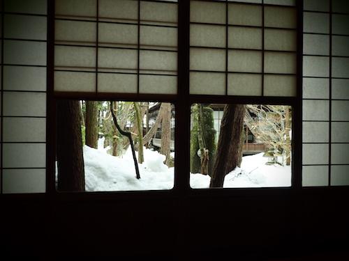 吉田_高山12