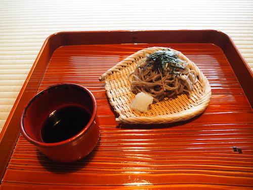 吉田_高山17