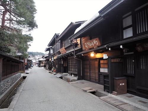吉田_高山5