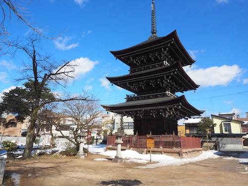 吉田_高山9