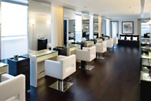 hong-kong-mandarin-salon-01