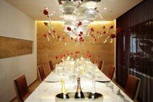 hong-kong-restaurant-the-krug-room-3
