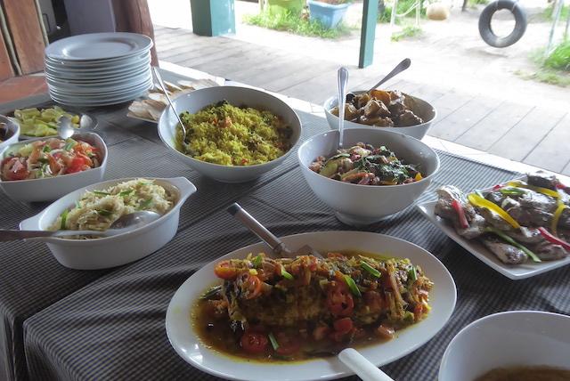 boathouse foodsJPG
