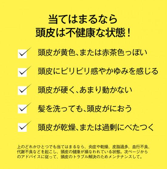 MyAge_011_037-06_頭皮チェック表