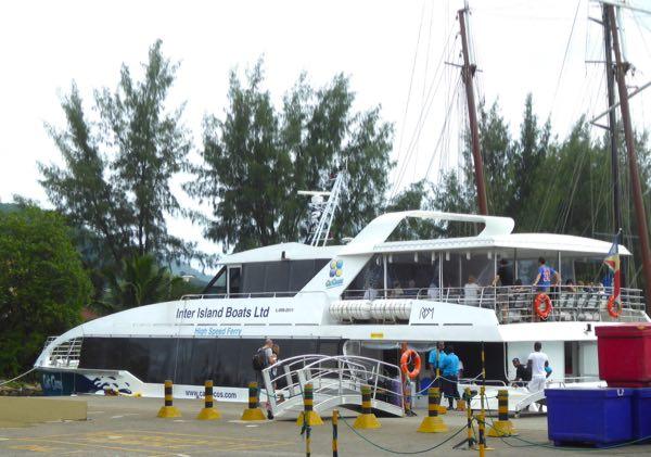 1 pralin boat50