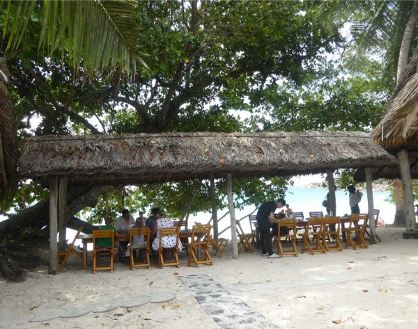 4 pralin restaurant50