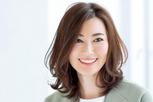 40、50代を美しく見せるヘアカタログ【OurAge 人気記事まとめ】